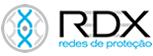 Redex redes de proteção Florianópolis, São José, Palhoça, Biguaçu